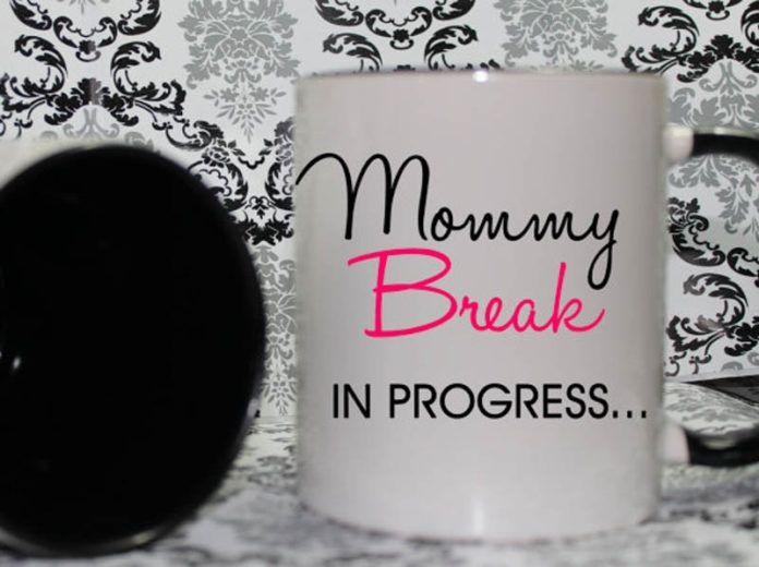 mom break featured2