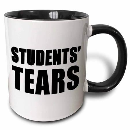 students-tears-mug