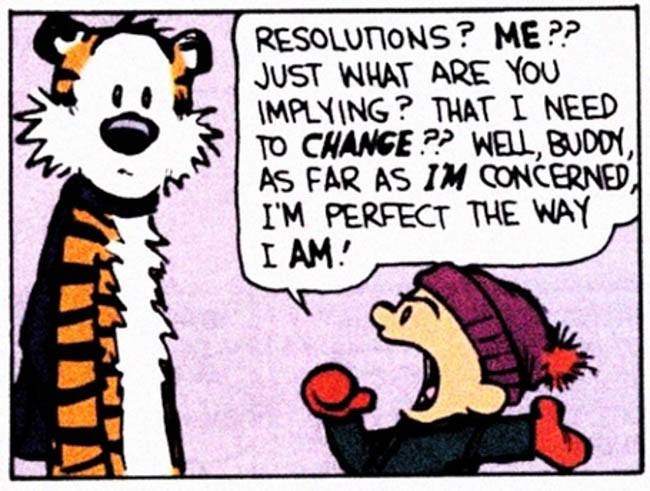calvin-hobbes-new-years resolutions