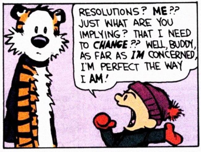 calvin-hobbes-new-years resolutions