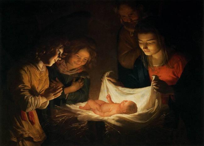 reason-for-the-season-not santa