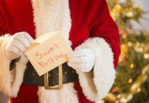 santa not-santa-featured