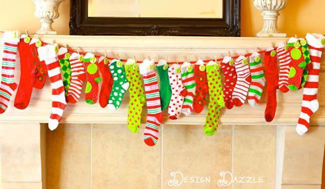 sock-advent-calendar-countdown2