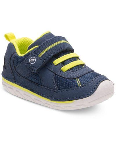 jamie sneaker
