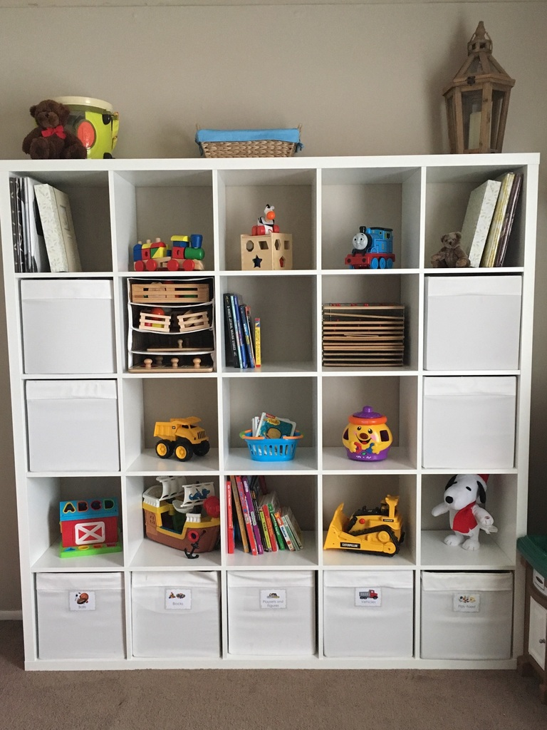 The Best Toy Storage Products From Ikea Baby Gizmo Company