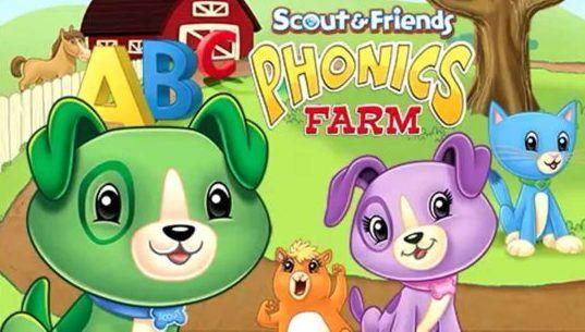 best videos for kids
