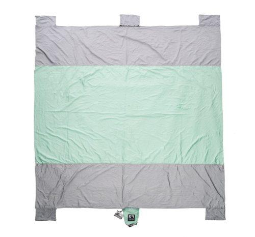 packable blanket