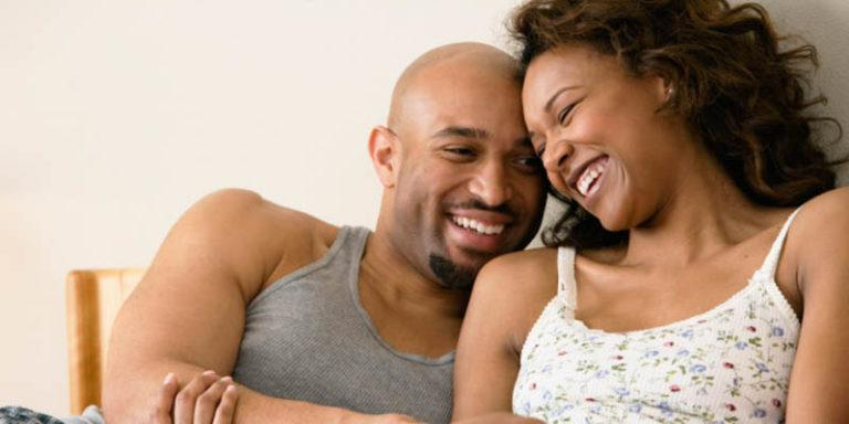 Mastering the 5-Minute Intimate Moments (AKA Quickies)