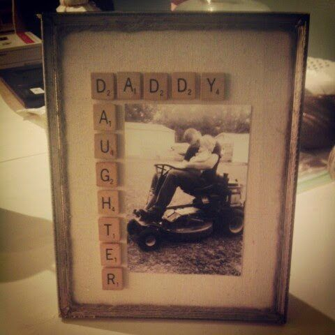10 Photo Gifts Every Dad Will Appreciate For Father's Day