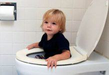 potty training featured