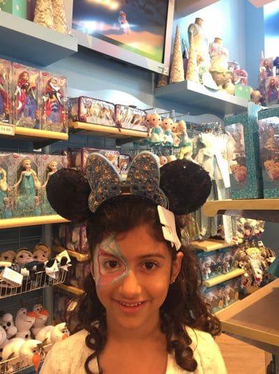 Summer of Heroes at Disney's California Adventure Park