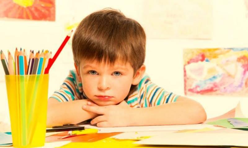 preschool early featured