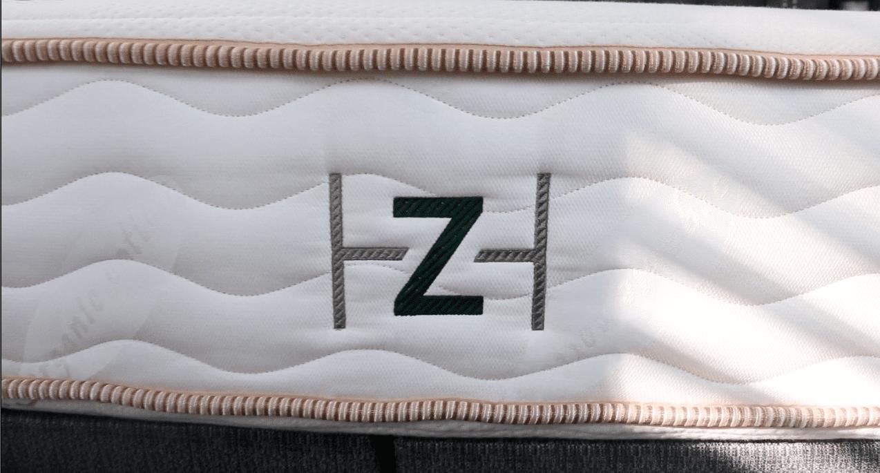 the zenhaven by saatva mattress will help mom or dad sleep better no matter who is crying plus combine the zenhaven mattress with the lineal adjustable - Saatva Mattress