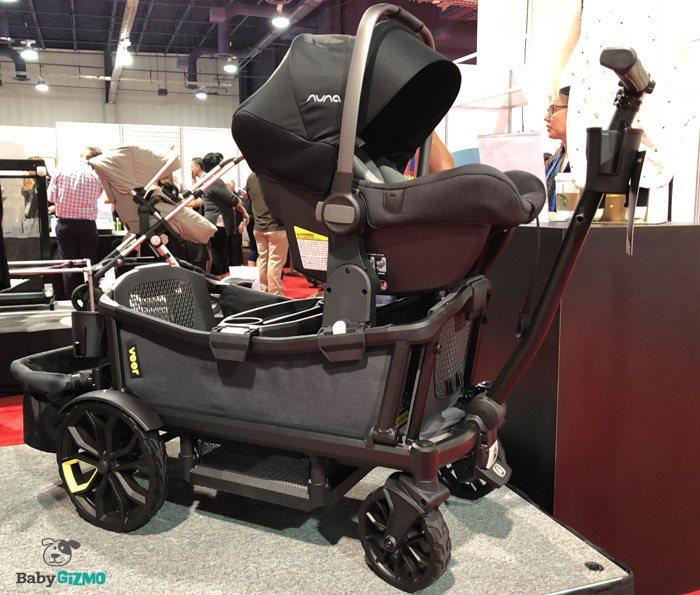 Veer Wagon