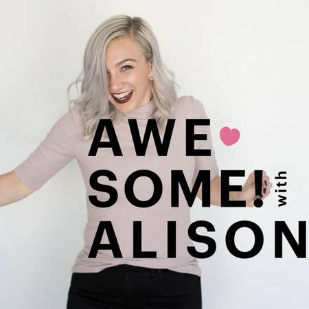 episodes awesome w alison