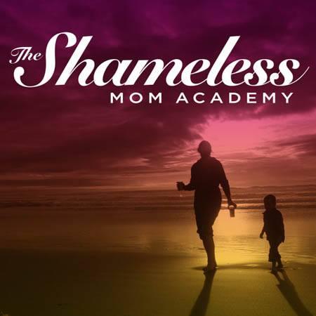 episodes shameless mom