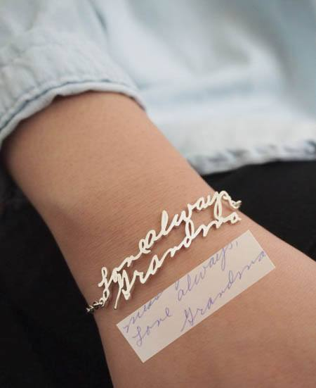 etsy bracelet