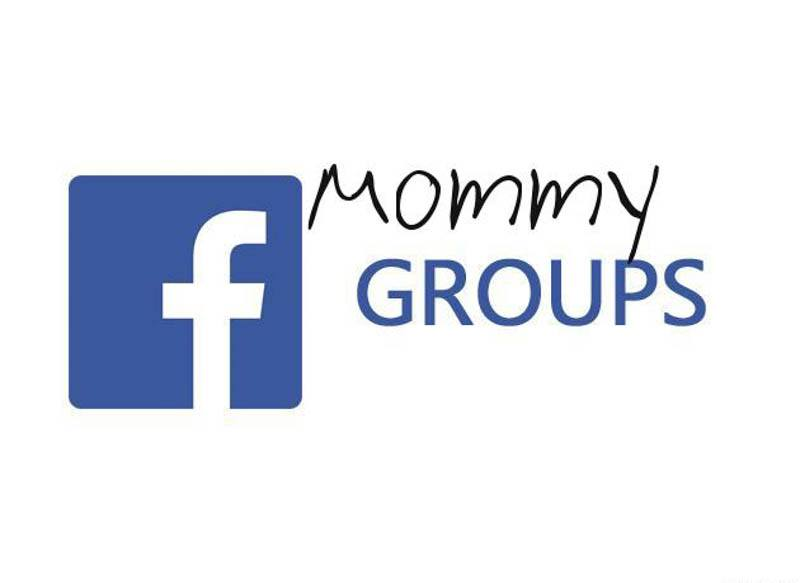 mommy groups posts featured