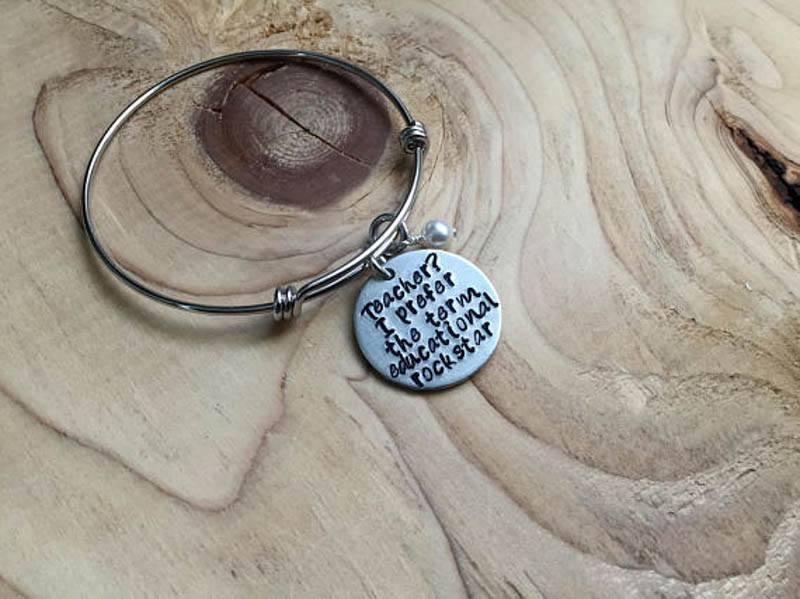 rocstar bracelet featured