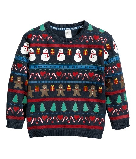 https://www.target.com/p/little-rebels-toddler-boys-sharks-have-a-great-white-christmas-ugly-christmas-sweatshirt-navy/-/A-52609283#lnk=sametab&preselect=52568255