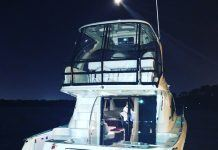 disney grand 1 yacht