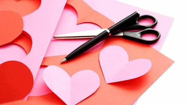 so extra valentines