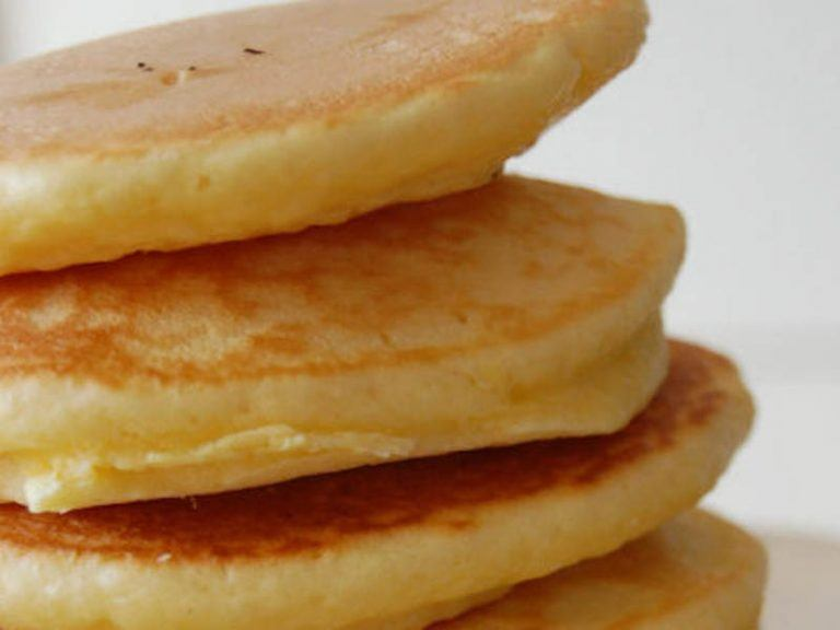 Teacher Suspended for Making Pancakes During State Testing