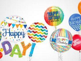 birthdays featured