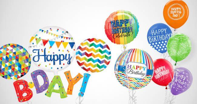 birthdays1