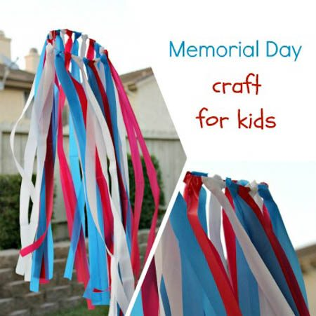 memorial-day-crafts-for-kids