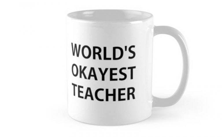 5 Teacher Gifts You Shouldn't Waste Your Time/Money On