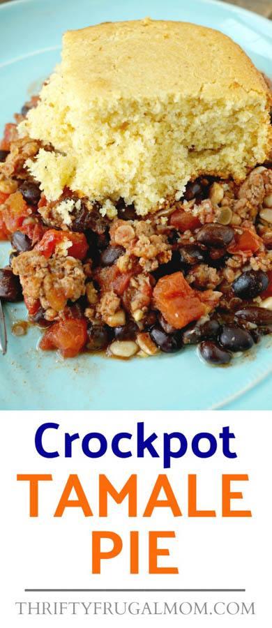 oven Crockpot-Tamale-Pie-Recipe