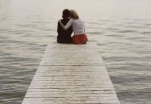 Five Words That Will Change Your Relationships