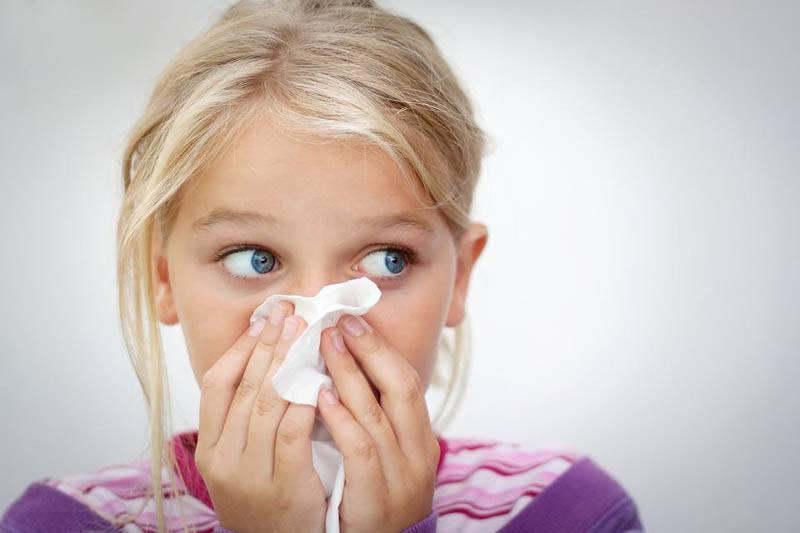 sick kid featured