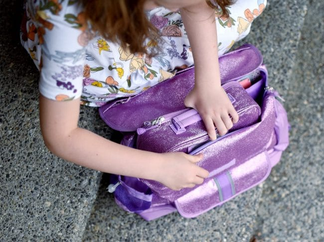Bixbee - The Fun and Ergonomic Backpack for Kids Ages 3-10