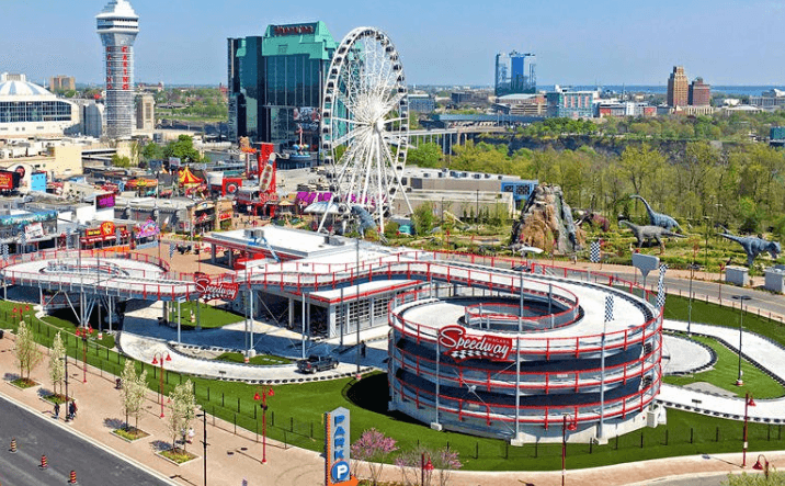 Best things to do in clifton hill