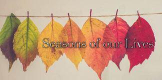 season featured