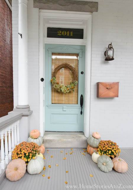 porch 1 fall