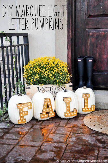 porch 3 fall