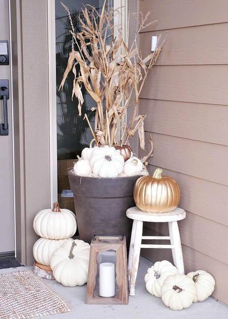 porch White-Pumpkins-on-Porch