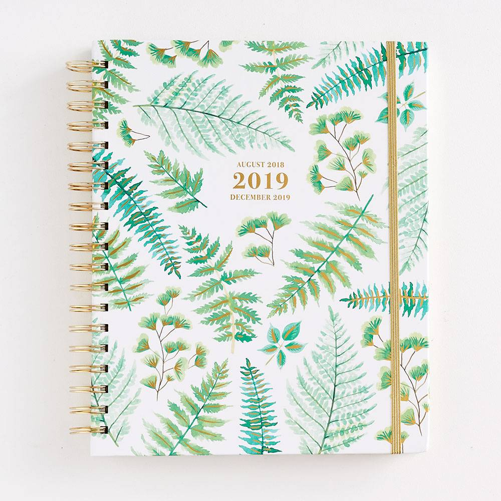 Mom Calendars To Kick Off the New Year