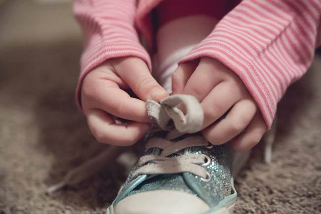 skills shoes