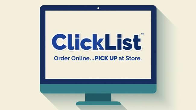 hacks clicklist