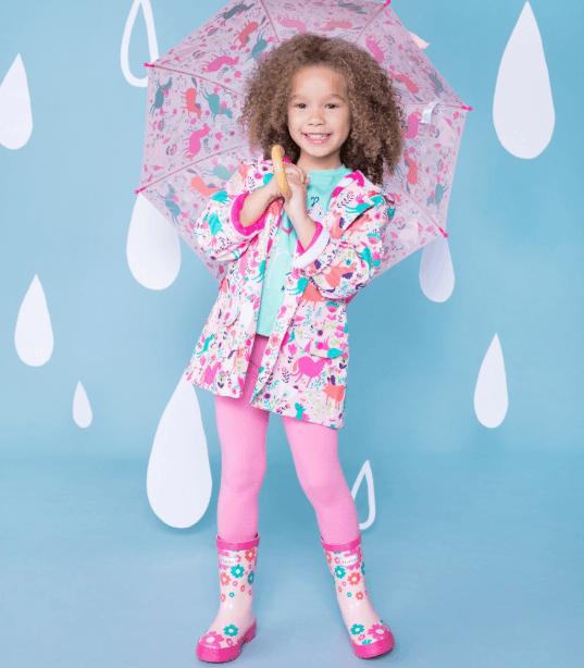 Hatley Rain Gear