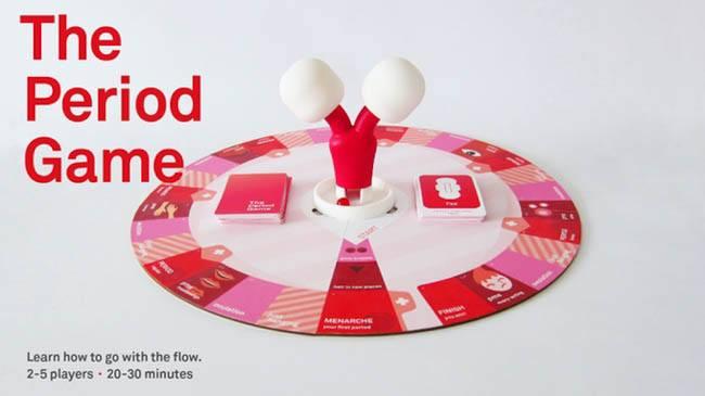 period game
