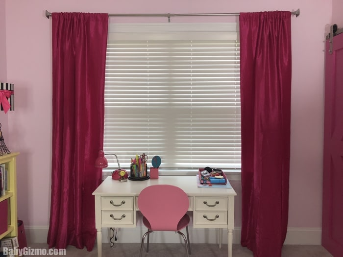 Teen Room Blinds.com
