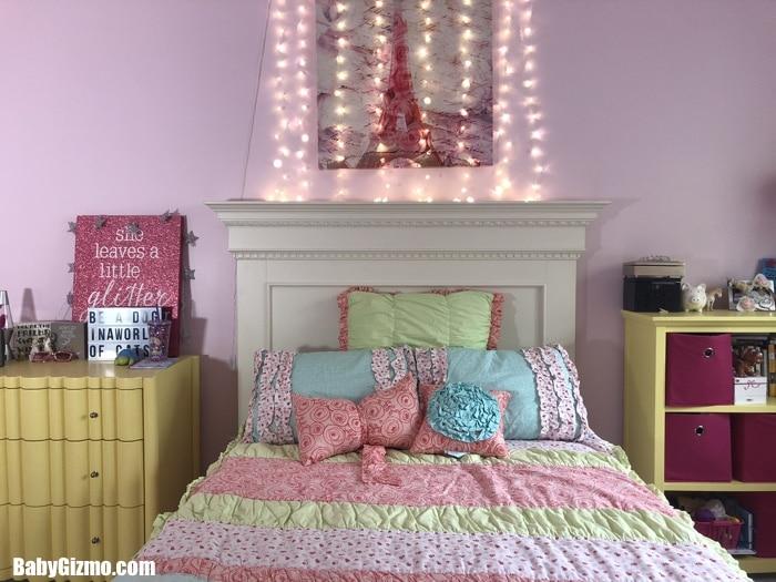 Teen Room Beddys