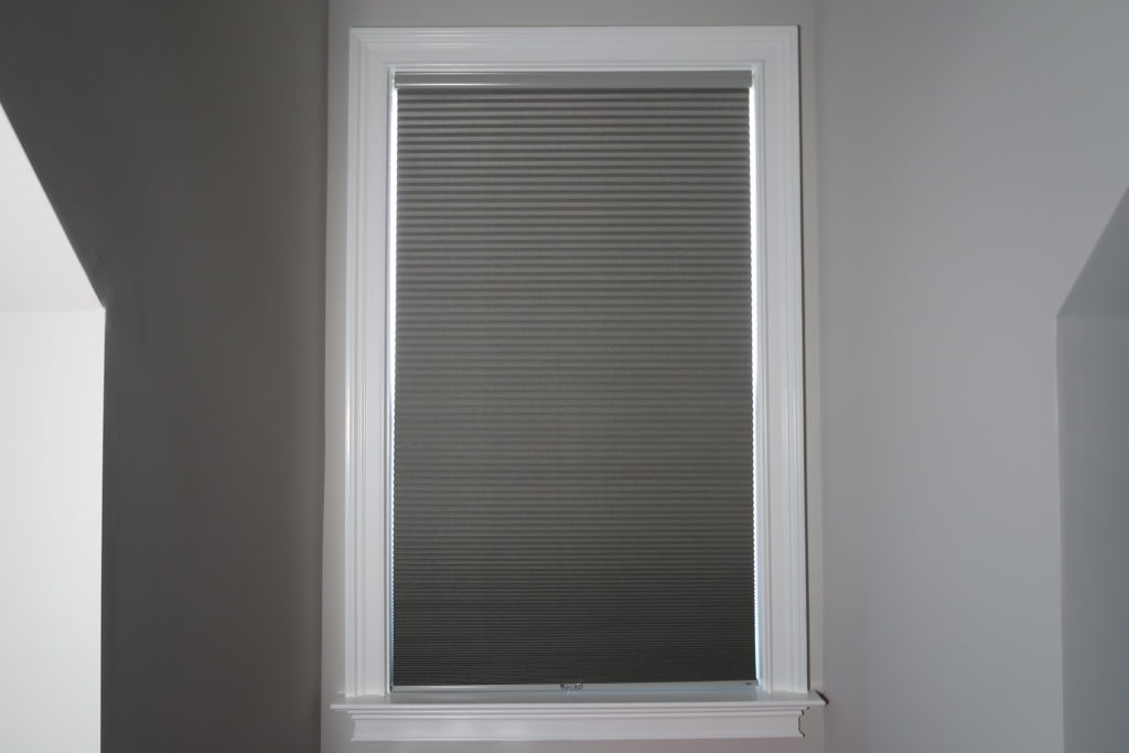 Blinds.com Cellular Darkening Shades