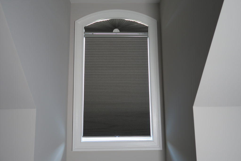 Blinds.com Cellular Shades
