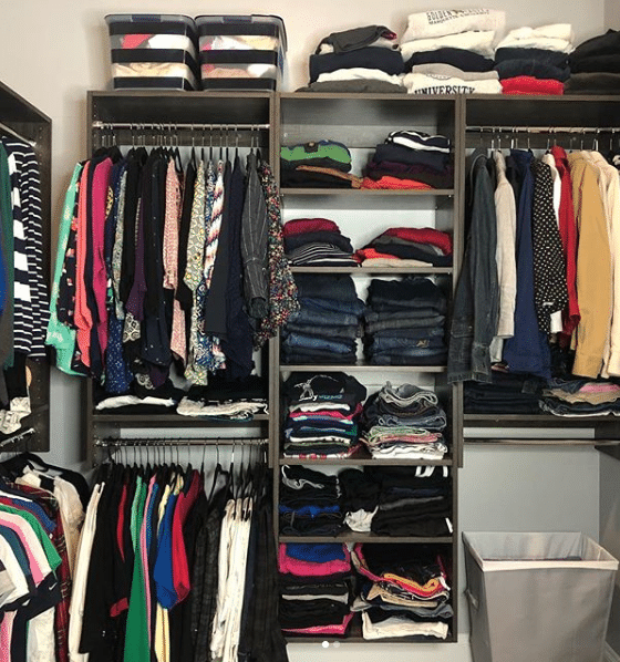 How to Pack, Declutter, and Organize your Life